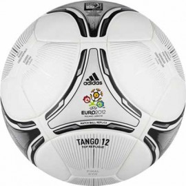 Мяч Adidas TANGO 12 Top Replique
