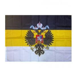 Флаг Россия имперский