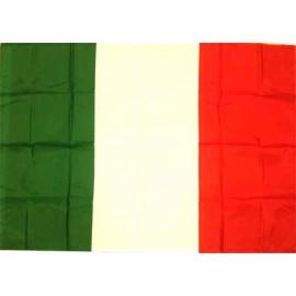 Италия флаг 80 х 120 см