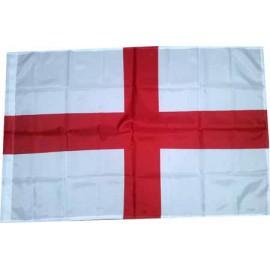 Англия флаг 80 х 120 см