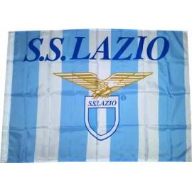 Лацио флаг 80 х 120 см