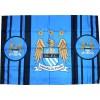 Манчестер Сити флаг 80 х 120 см