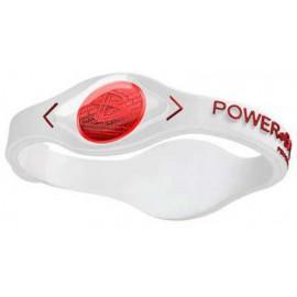 Браслет Power Balance Белый