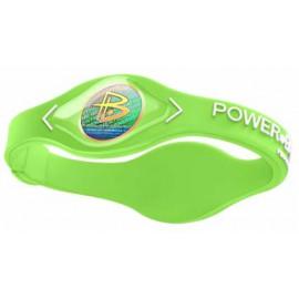 Браслет Power Balance Салатовый