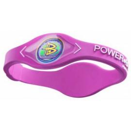 Браслет Power Balance Фиолетовый