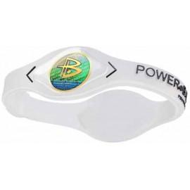 Браслет Power Balance Прозрачный