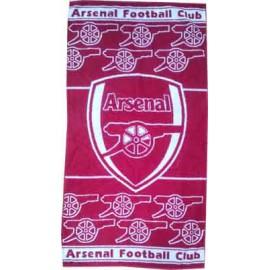 Арсенал полотенце банное махровое