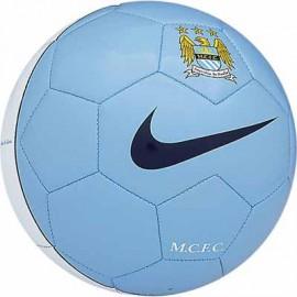 Манчестер Сити мяч Nike Supporters Ball-2013/14