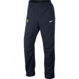Манчестер Сити брюки nike