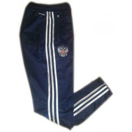 Брюки Adidas Россия 2014
