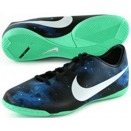 Бутсы для зала NIKE MERCURIAL VICTORY IV CR7 IC