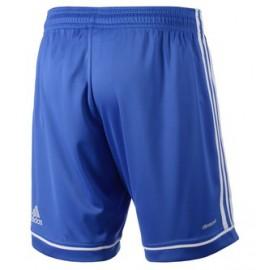 Челси шорты adidas 2013/2014