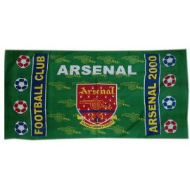 Полотенце Арсенал