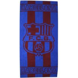 Полотенце Барселона банное махровое