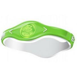 Браслет POWER BALANCE PRO-ION зеленый
