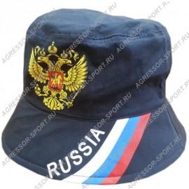 Панама Россия СИНЯЯ