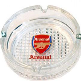 Пепельница Арсенал