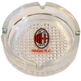 Пепельница Милан