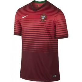 Футболка Португалии NIKE 2014