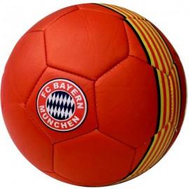 Мяч футбольный Бавария