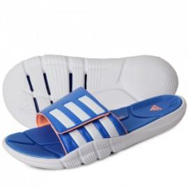 Сланцы Adidas CQ270 Slide M