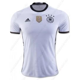 Футболка сборной Германии 2016 Adidas