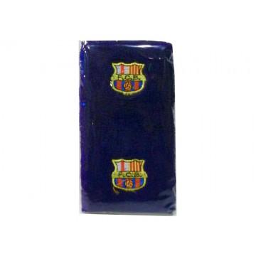 Напульсники Барселона