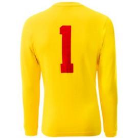 Нанесение номера на футболку