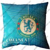 Подушка сувенирная Челси