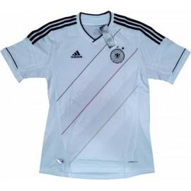 Футболка сборной Германии Adidas 2012