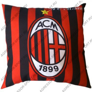 Подушка сувенирная Милан