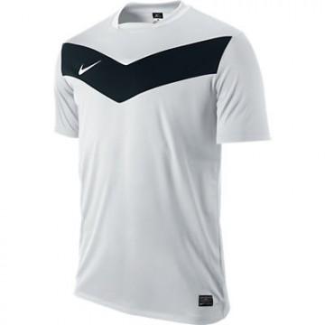 Nike VICTORY футболка белая