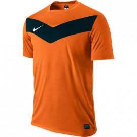 Nike VICTORY футболка ОРАНЖЕВАЯ