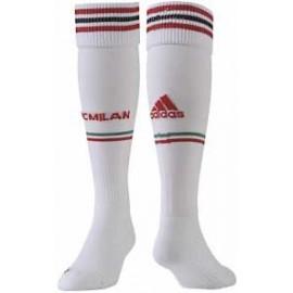 Милан гетры adidas