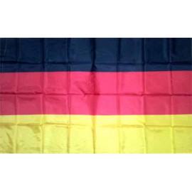 Германия флаг 80 х 120 см