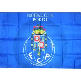 Порто флаг полноцветный 80 х 120 см