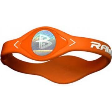 Браслет Power Balance Оранжевый