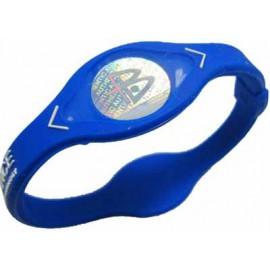 Браслет Power Balance Синий