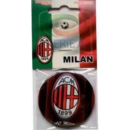 Милан магнит круглый 56 мм