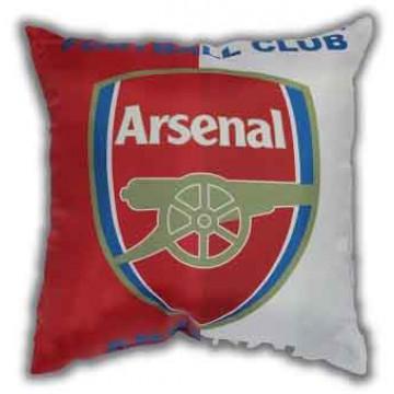 Арсенал подушка сувенирная