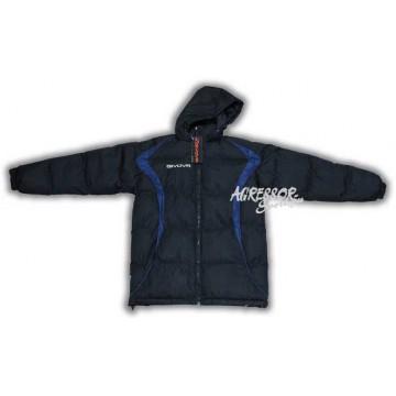 Куртка зимняя GIVOVA GIUBBOTTO STADIO