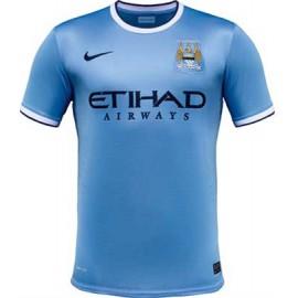 Майка Манчестер сити Nike