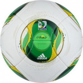 Мяч adidas CAFUSA OMB