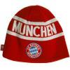 Бавария шапка трикотажная