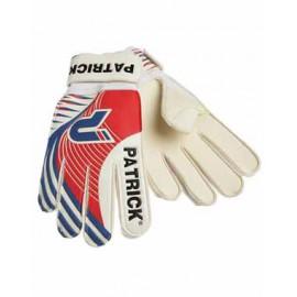 PATRICK перчатки вратарские CALPE 801