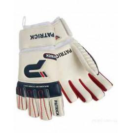 PATRICK перчатки вратарские CALPE 810
