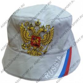 Панама Россия СЕРАЯ