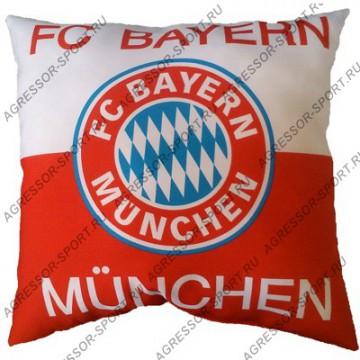 Подушка сувенирная Бавария