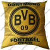 Подушка сувенирная Боруссия