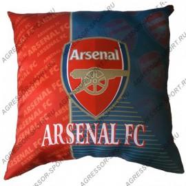 Подушка сувенирная Арсенал